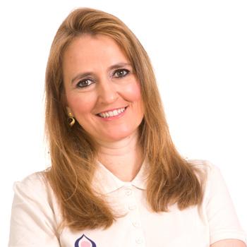 Ms. Kátia Kreling Vezozzo