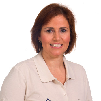Ms. Valentina Simioni Rodrigues